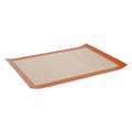 Non Stick Silicone Mat - 300 x420mm (Prev. 5113)