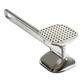 Meat Tenderiser with Aluminium Handle (Prev. 5696)