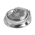 Egg Slicer - Stainless Steel Wire (Prev. 5227)