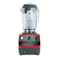 Vitamix BarBoss Advance® - Beverage Blender (Prev. 2577)