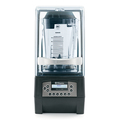 Vitamix The Quiet One® - Beverage Blender (Prev. 2578)