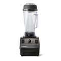 Vitamix Vita-Prep®3 - Food Blender (Prev. 2576)