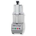 Robot Coupe R201XL Food Processor (Prev. 2689)