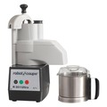Robot Coupe 301 Ultra Food Processor (Prev. 2603)