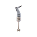 Robot Coupe MicroMix Stick Blender (Prev. 2682)