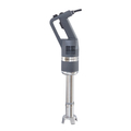 Robot Coupe Compact CMP250V.V. Stick Blender (Prev. 2608)