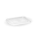 500 and 600ml PET Takeaway Lid - 500 Per Carton (Prev. 2450)