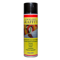 Graffiti Removal from Brickwork and Hard Surfaces - 400g (Prev. 7055)