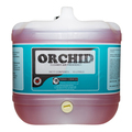 Orchid - Dual Action Cleaner, Deodoriser and Air Freshner. Residual Perfume. -  15 Litre (Prev. 7048)