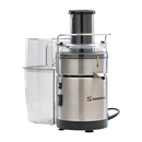 Juicers, Blenders and Milkshake Mixers