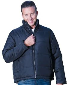 'JB' Adults Adventure Jacket