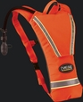 'Camelbak' Hi Vis with 2.0L Omega Reservoir ORANGE