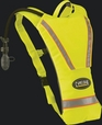 'Camelbak' Hi Vis with 2.0L Omega Reservoir LIME GREEN