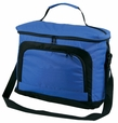 'Grace Collection' Family Cooler Bag