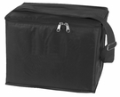 'Grace Collection' 6 Can Cooler Bag