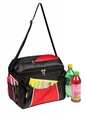 'Grace Collection' Cooler Bag