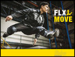 Bisley Flex and Move Range