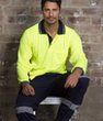 HiVis Trousers