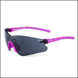 Protective Eyewear for Ladies