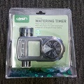 Orbit 1 Outlet Watering Timer. Model No 96013. Used Once. Unable to be programmed for a specific day. While Stocks last.