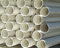 Pipe Pressure PVC 100 MM Cl 9, 6 Metre BULK Quantity of 63
