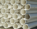 Pipe Pressure PVC  50 MM Cl  9, 6 Metre BULK Quantity of 210
