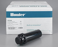 Hunter I20 Plastic Riser Box Quantity (20 Gear drives/ Box)