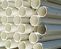 COMMUNICATION CONDUIT PVC