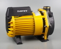 DAVEY DYNAFLO TRANSFER PUMPS