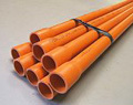 ELECTRICAL CONDUIT PVC