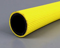 FLEX AIR HOSE