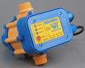 FRANKLIN ELECTRIC PRESSURE CONTROLLERS TO SUIT MH PUMP