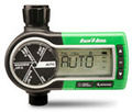 RAIN BIRD DIGITAL TAP TIMER