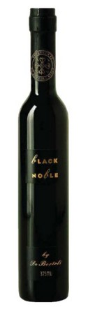 De Bortoli Black Noble (375ml)