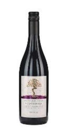 Howard Park Single Vineyard Series Scotsdale Shiraz 2012