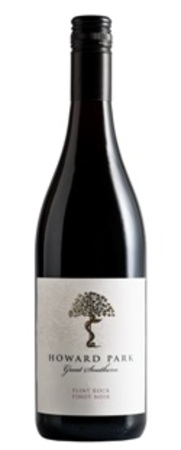 Howard Park Flint Rock Pinot Noir 2015