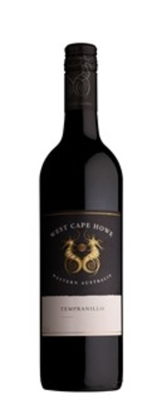 West Cape Howe Tempranillo 2014