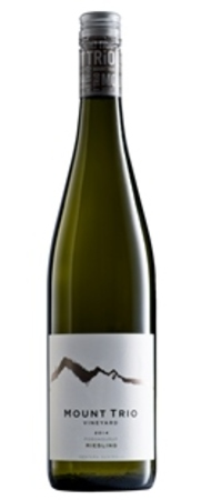 West Cape Howe Mt Trio Riesling 2014