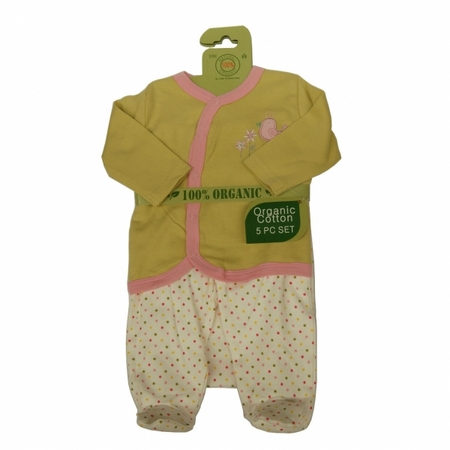 Babyland is a Perth baby store that specialises in baby products and accessories from the best brands. Including prams, car seats, nursery furniture, home safety, feeding, bath and playtime quality products.