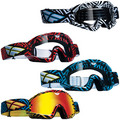 Fly Zone Pro Adults Goggles
