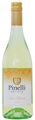 White Moscato (Frizzante) 2017 500ml
