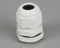 ELECTRICAL CABLE GLAND