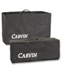 Carvin Amp Cover