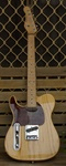G and L ASAT Classic, Used