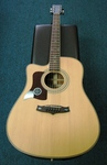 Tanglewood TW115 AS