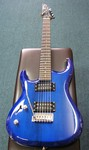 Casino Custom Series Electric Guitar