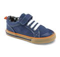Anders  W16 - Navy (SIZES AVAIL: US 9, 11.5,12.5,13,13.5,2.5 and 3)