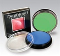 StarBlend™ Cake Makeup (57 Colours) 56g