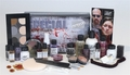 Special FX ALL-Pro Makeup Kit