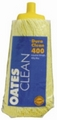 Duraclean Mophead 400gms Yellow